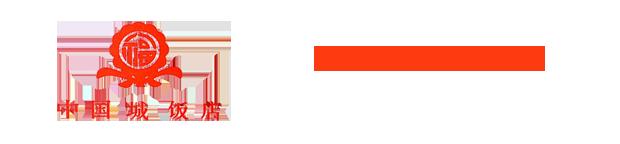 Logotyp3